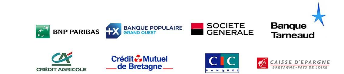 C&G Finance Partenaires